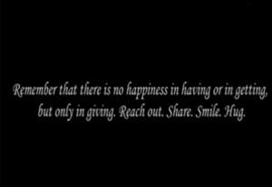 quotes smile tupac quotes smile tupac quotes smile tupac quotes smile