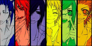 Anime Cartoon Wallpapers and Anime Cartoon Backgrounds 2 of 2
