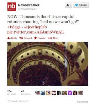 fearandwar.tumblr.com