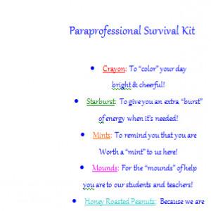 Paraprofessional_Recognition_Image