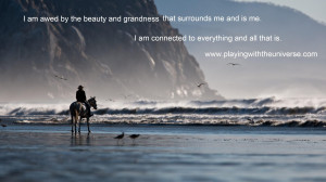 Peaceful Quotes For The Soul Finding your peace through