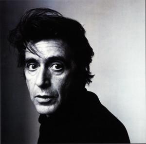 Irving Penn: Portrait Photography