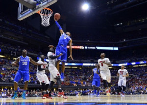 montrezl-harrell-andrew-harrison-ncaa-basketball-ncaa-tournament ...