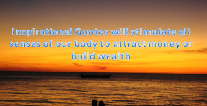 ... -for-Building-Wealth-and-Inspirational-Quotes-about-Money-679x350.png