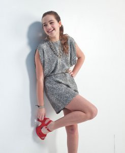 june 2013 names mary mouser mary mouser