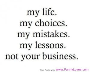 Great Quotes About Life Lessons (23)