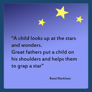 fathers-day-quotes-stars.jpg