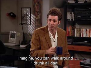 Seinfeld-movie-quote-seinfeld-33706913-500-375.jpg