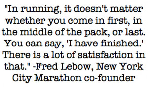 quotes #running quotes #run #running #marathons #inspiration # ...
