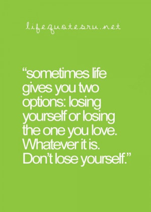 Divorce quotes, relationships, best, sayings, life