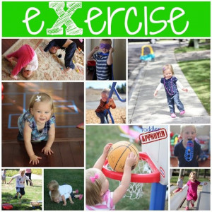 Pediatric physical therapy quotes | for exercise | Pediatric Physical ...