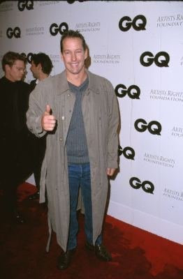 ... com image courtesy wireimage com names d b sweeney d b sweeney