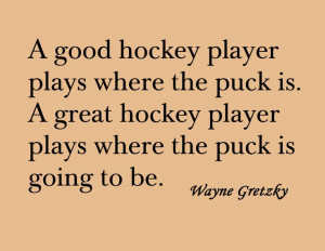 ... Hockey Players, Funny Quotes, Favorite Quotes, Hockey Quotes, Famous