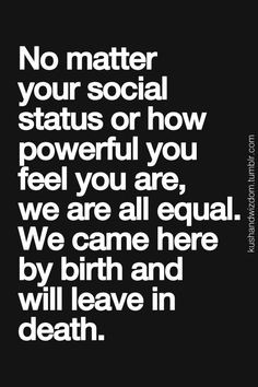 ... quotes social quotes people marriage equal quotes inspirational quotes