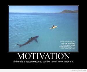 Encouraging Work Quotes (18)