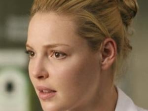 Watch Grey's Anatomy Season 3 Episode 20