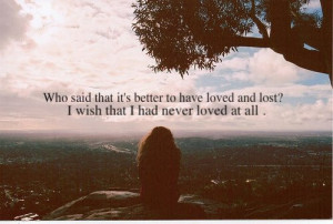 boys like girls, film, girl, love, music, quote, text, vintage