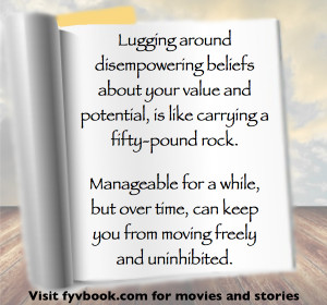 ... Are Saying Book Quotes FYV Book Bonuses For Media Watch More Videos