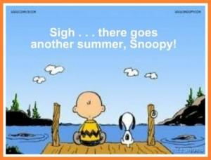 end+of+summer.jpg