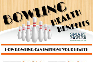 Clever Bowling Slogans And Taglines