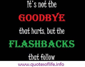 Its-not-the-goodbye-that-hurts-but-the-flashbacks-that-follow-painful ...