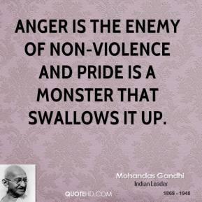 mahatma gandhi nonviolent quote non mohandas gandhi nonviolence quotes ...