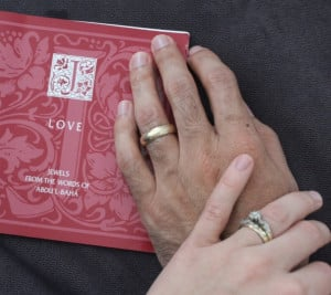 Creating Prayerful Intimacy in Your Marriage