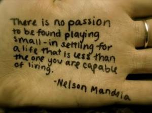 passion quote3