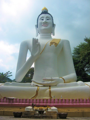 ... quotes buddha buddhism including what buddhists funerals buddha quotes