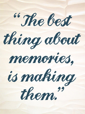 ... quotes to live by displaying 8 images for amazing quotes to live by