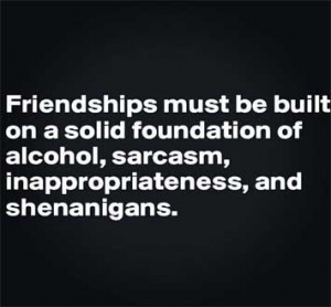 Collection-of-28-Funny-Friendship-Quotes-to-Enjoy.jpg