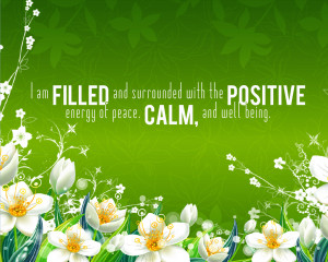 ... wallpapers positive affirmations 6 month relationship quotes