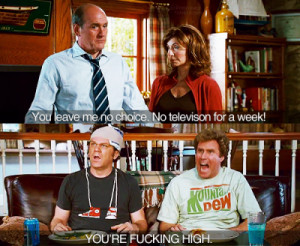 funny quotes from step brothers funny quotes from step brothers funny ...