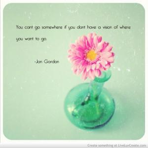 Jon Gordon Quotes