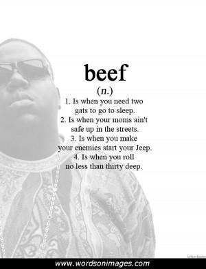 Rap love quotes