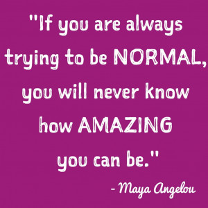 quotes inspiring quotes potential quotes inner voice quotes ...