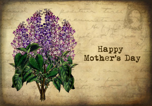Happy Mothers Day Pictures 2015, images with Quotes free Download