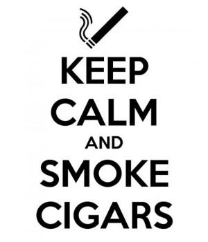 More like this: cigarette smoke , smoke and cigars .