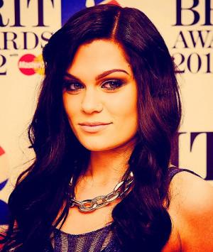 Jessie J's Quotes ♥