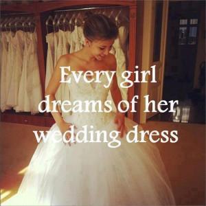 Pre-Owned Wedding Dresses