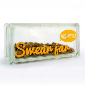 Glass-block-money-box-swea-jar.jpg