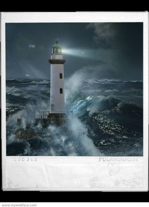 Lighthouse,