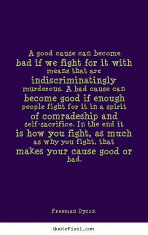 Sacrifice Inspirational Quotes. QuotesGram  Inspirational Quotes About Sacrifice