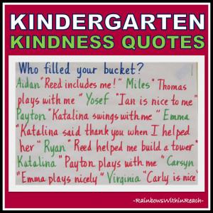 kindergarten teacher inspirational quotes quotesgram
