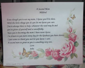 Family Poems, verses, quotes, free to use for cards, scrapbooking