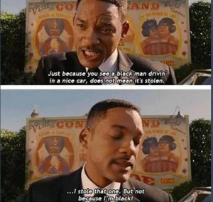 30+ Best Funny Movie Quotes