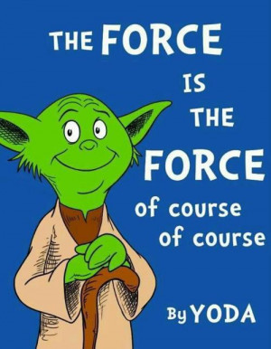 yoda funny pictures