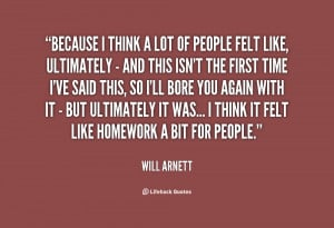 quote-Will-Arnett-because-i-think-a-lot-of-people-61542.png