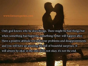 Amazing life full of beautiful surprises image quotes and sayings