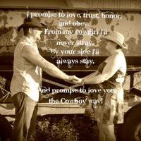 cowboy quotes photo: Cowboy Way SAM_1594.jpg